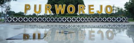 Rekomendasi Hotel di Purworejo