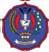 Daftar SMK swasta di Purworejo