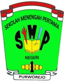 Daftar Lengkap SMP NEGERI Di Purworejo