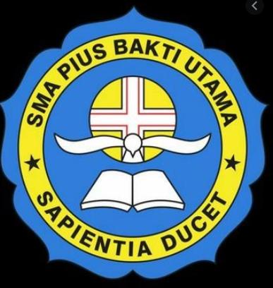 Daftar SMA SWASTA Di Purworejo