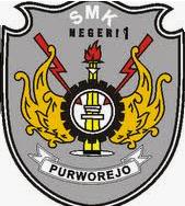 Daftar SMK Negeri di Purworejo